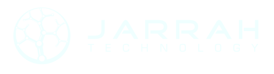 Jarrah Technology logo
